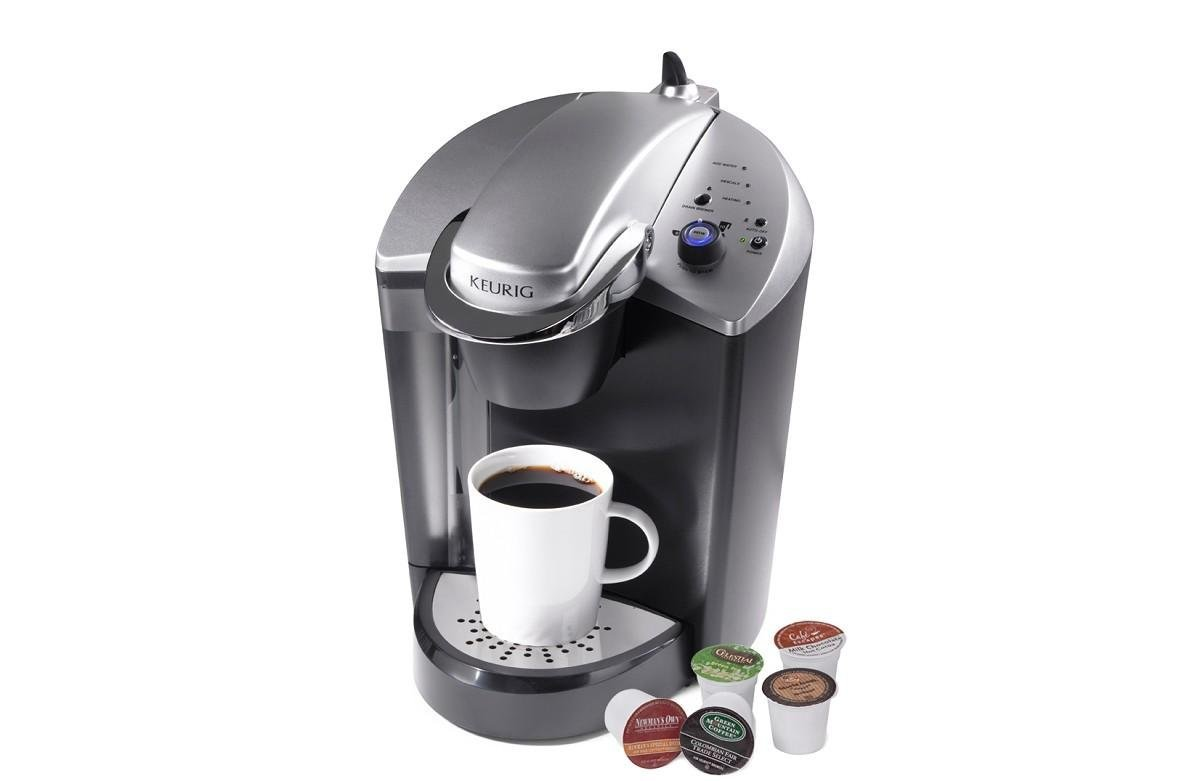 "5 force analysis of keurig brewing system Green mountain coffee roasters and keurig coffee industry analysis swot analysis porter's 5 forces customers learning how to ""cheat the keurig system."