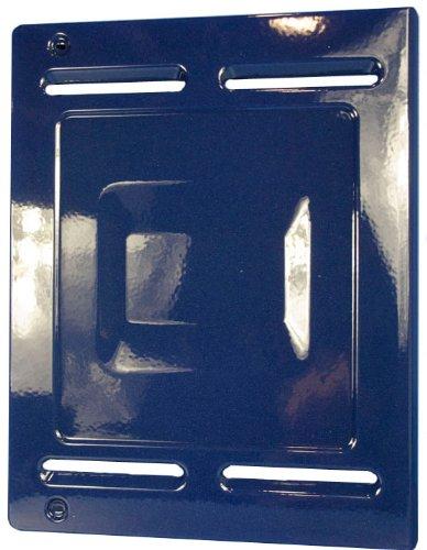 LG Electronics MAM61843502 Oven Bottom Base Plate ...