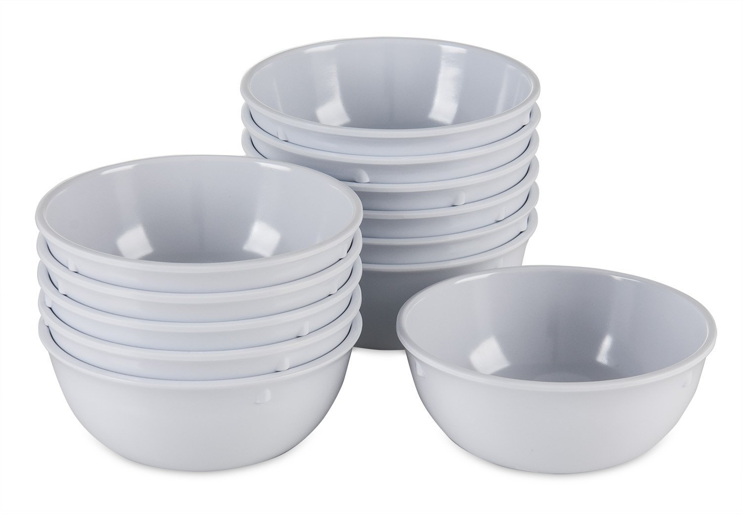 New Melamine Bowl Set 12 Pack Kitchenware Set 15 Oz. SaveEnlarge · Dinnerware Plastic Dinnerware Sets Microwave Safe  sc 1 st  Castrophotos & Dishwasher Safe Dinnerware Sets - Castrophotos